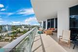 701 Fort Lauderdale Beach Blvd - Photo 23