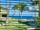 1398 Ocean Blvd - Photo 12