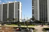2851 Ocean Blvd - Photo 5