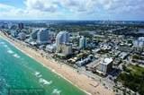 551 Fort Lauderdale Beach Blvd - Photo 30