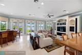 400 Isle Of Palms Dr - Photo 19
