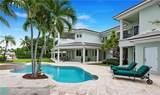 400 Isle Of Palms Dr - Photo 60