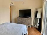 2609 14th Ave - Photo 18