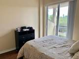 2609 14th Ave - Photo 26