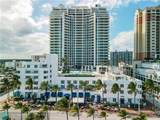 101 Fort Lauderdale Beach Blvd - Photo 3