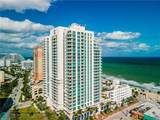 101 Fort Lauderdale Beach Blvd - Photo 36