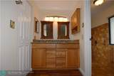 3801 15th Ave - Photo 42