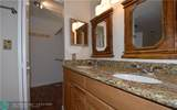 3801 15th Ave - Photo 43