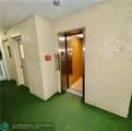 3521 Inverrary Dr - Photo 55