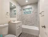 1200 River Dr - Photo 20