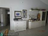 1260 101st Ave - Photo 23