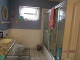 1260 101st Ave - Photo 29