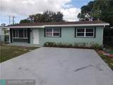 432 16th Ave - Photo 1