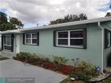 432 16th Ave - Photo 4