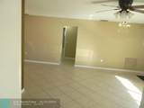 4273 115th Ave - Photo 16