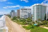 1430 Ocean Blvd - Photo 4