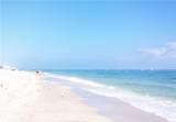 1430 Ocean Blvd - Photo 5