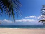 1430 Ocean Blvd - Photo 6