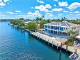650 Isle Of Palms Dr - Photo 1
