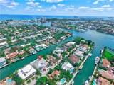 650 Isle Of Palms Dr - Photo 4