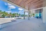 650 Isle Of Palms Dr - Photo 9
