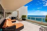 101 Fort Lauderdale Beach Blvd - Photo 10