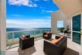 101 Fort Lauderdale Beach Blvd - Photo 14