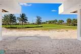 2312 Coral Ridge View Drive - Photo 19