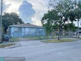 8511 15th Ave - Photo 1