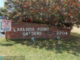 2204 Lake Osborne Dr - Photo 24