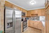 5661 9th Ave - Photo 1