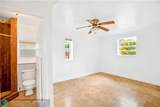 5661 9th Ave - Photo 10