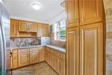 5661 9th Ave - Photo 2