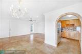 5661 9th Ave - Photo 4