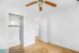 5661 9th Ave - Photo 8