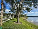 1503 Island Way - Photo 12