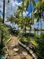 1503 Island Way - Photo 17
