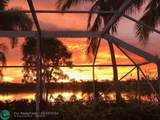 1503 Island Way - Photo 6