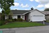 2700 124th Ave - Photo 1