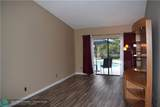 2700 124th Ave - Photo 8