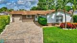 22287 64th Ave - Photo 1