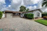 22287 64th Ave - Photo 3