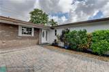 22287 64th Ave - Photo 4