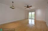 215 16th Ave - Photo 10