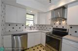 215 16th Ave - Photo 16