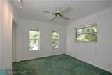 215 16th Ave - Photo 19
