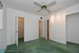 215 16th Ave - Photo 20
