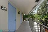 215 16th Ave - Photo 4