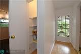 215 16th Ave - Photo 7