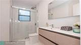 5211 Bayview Dr - Photo 11